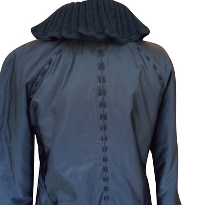 Ermanno Scervino Winter jacket