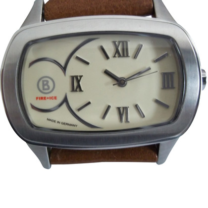 Bogner  watch