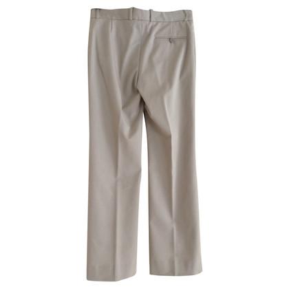 Joseph trousers