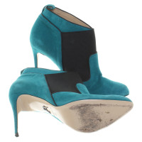 Other Designer Paul Andrew - Ankle Boots