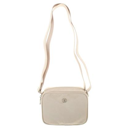 Bogner Bag in Beige