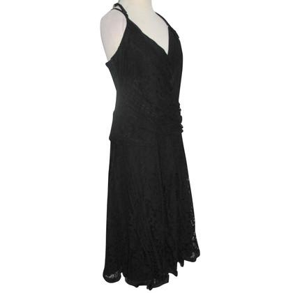 Strenesse Kanten jurk