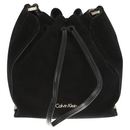 Calvin Klein Bag in black