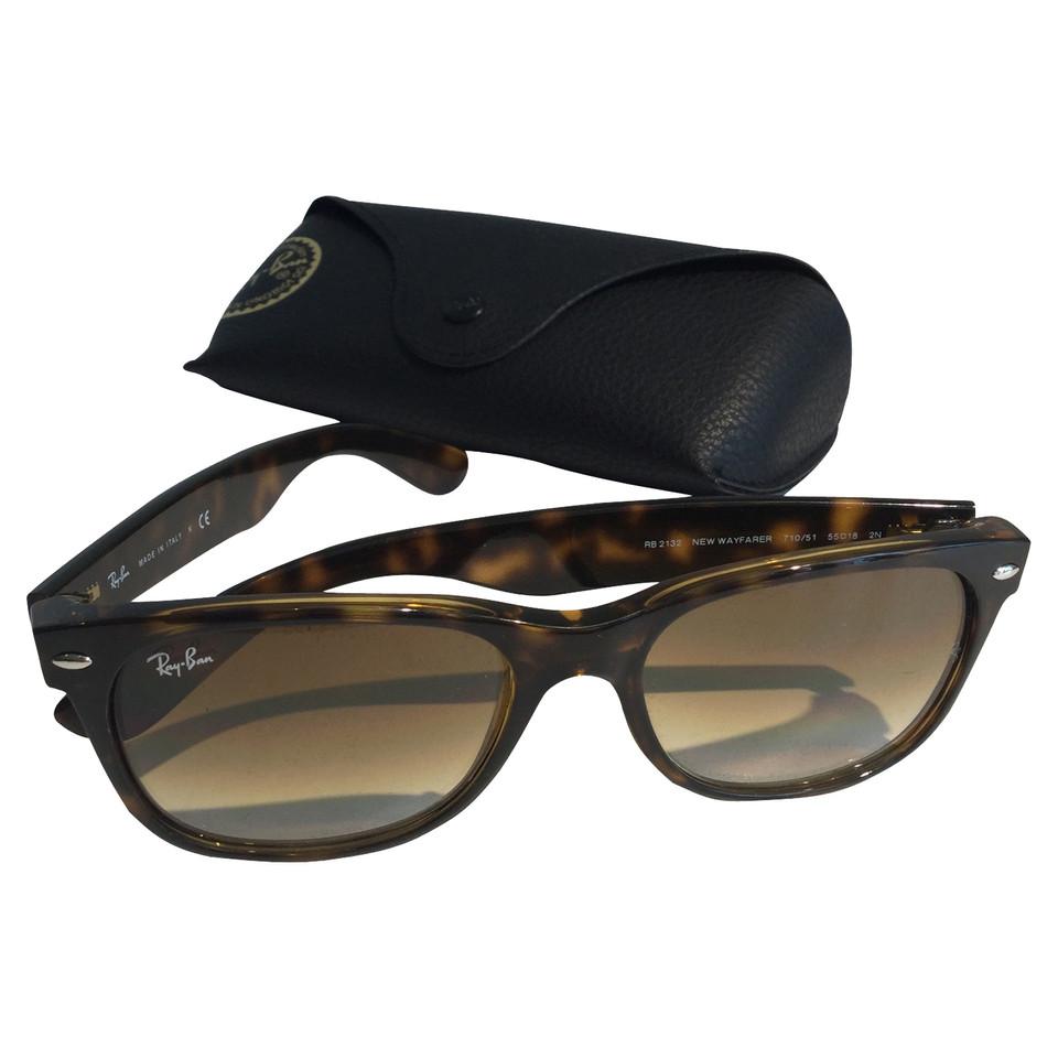 b87aaace0100a4 ray ban zonnebril verkopen - Zonnebrillen online kopen