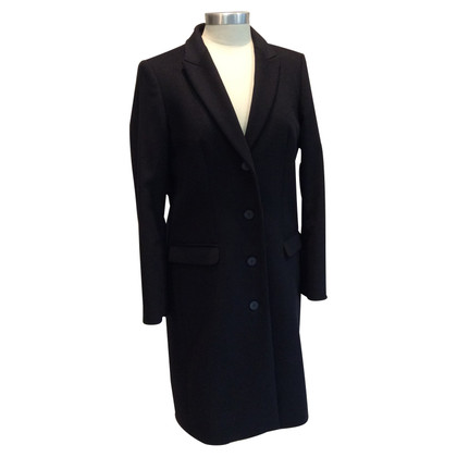 Hugo Boss Coat blazer