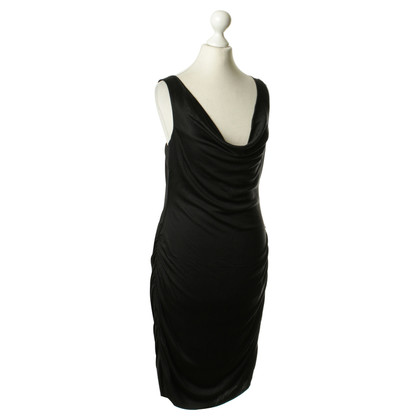 Graham & Spencer Black dress