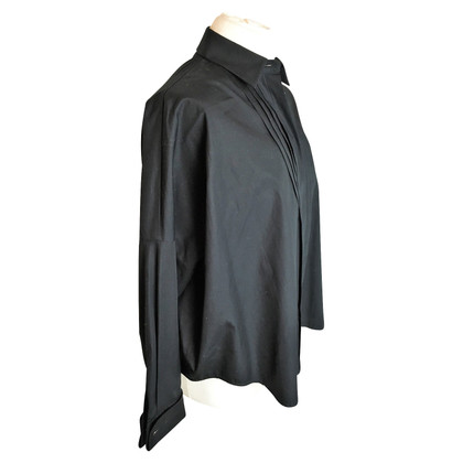 MM6 by Maison Margiela Oversized Camicetta