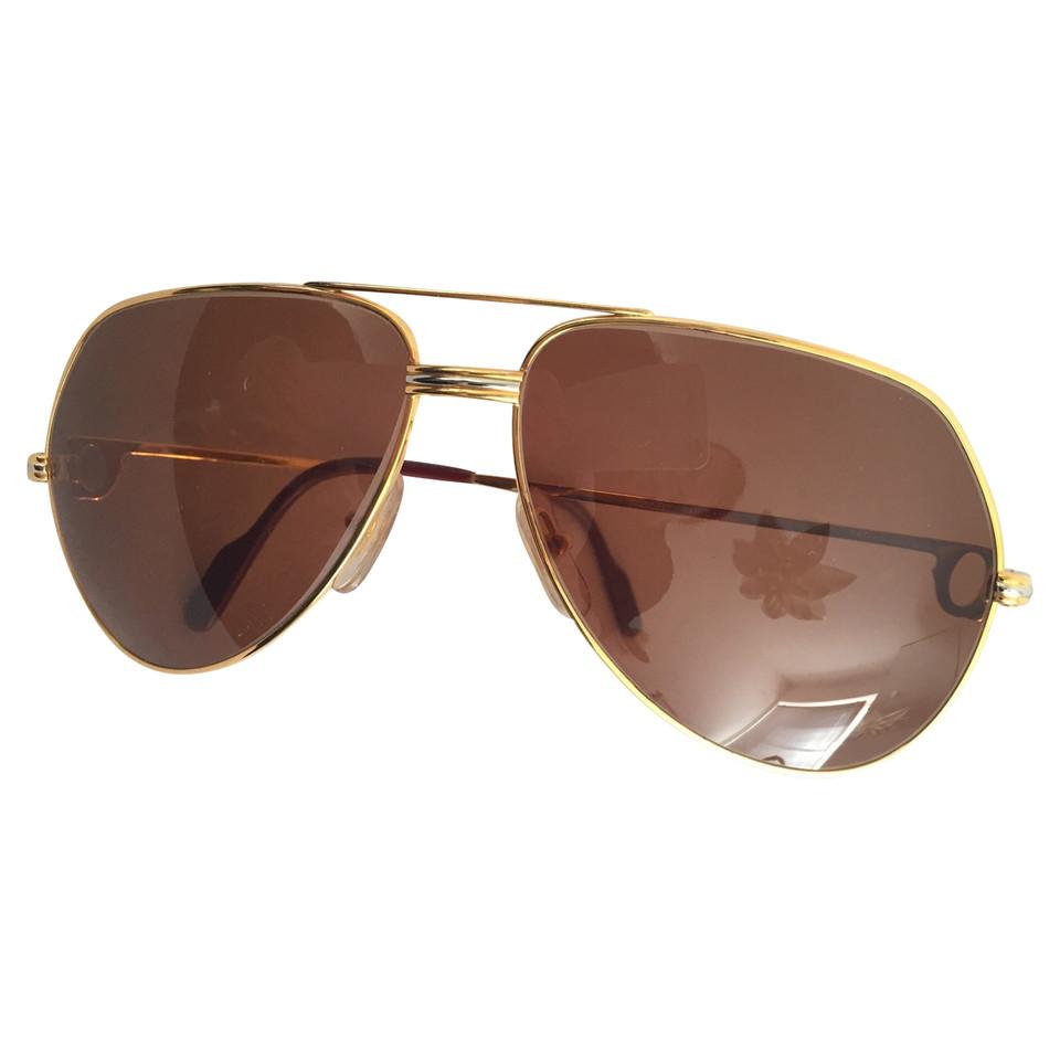 cartier lunettes de soleil acheter cartier lunettes de. Black Bedroom Furniture Sets. Home Design Ideas