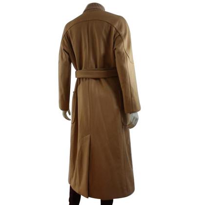 Max & Co manteau de laine