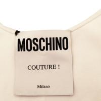 Moschino maxi