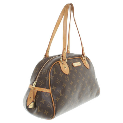 Louis Vuitton Montorgueil PM