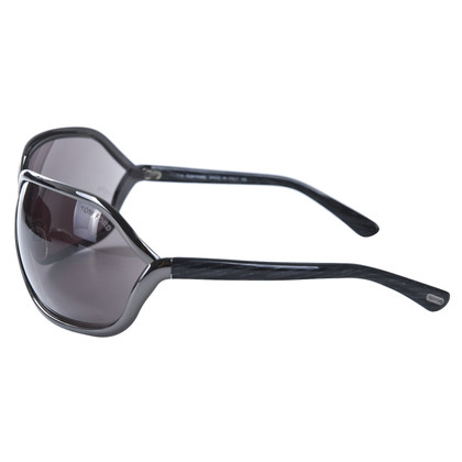 "Tom Ford Sunglasses ""Ava"""