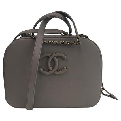 Chanel trousse de maquillage de sac Chanel