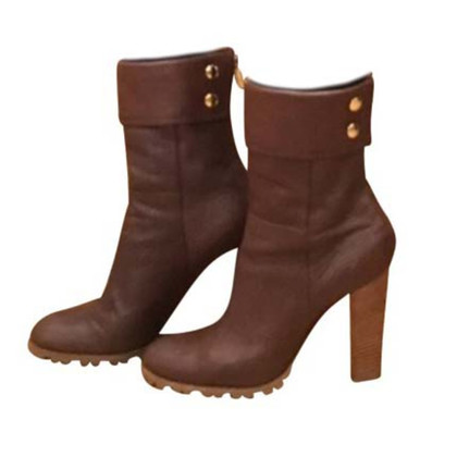 Casadei like new boots