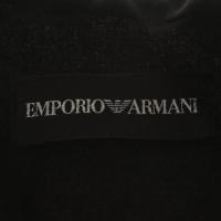Armani schede
