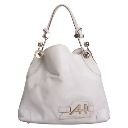 "Anya Hindmarch ""Elrod Bag Large"""
