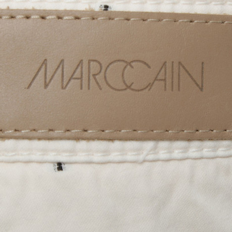 Marc in Cain Hose Rosa Pink Rosa Cain Marc 7gFBnTqwf