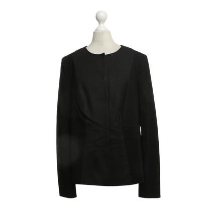 Luisa Cerano Blazer in black