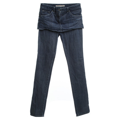 Stella McCartney Jeans in dark blue
