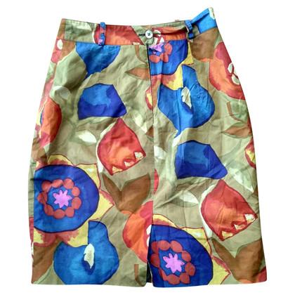 Burberry Vintage skirt