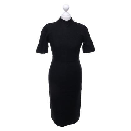 Emilia Wickstead  Dress in black