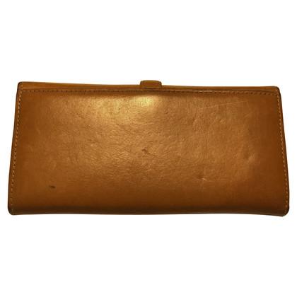 Ralph Lauren portemonnee