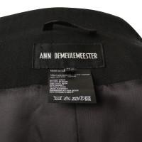 Andere merken Ann Demeulemeester - Blazer