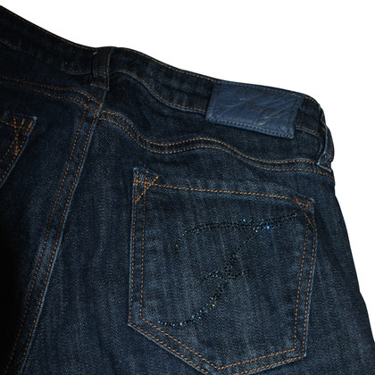 Fay Jeans Skinny