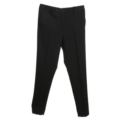 Victoria Beckham trousers in black
