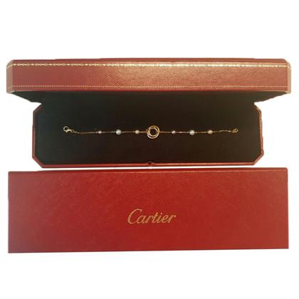 """Cartier Bracelet """"Trinity"""""""
