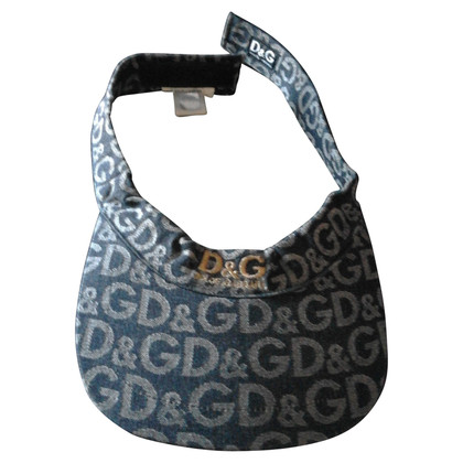 D&G D & G visor