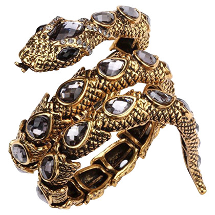 Valentino Vintage bracelet