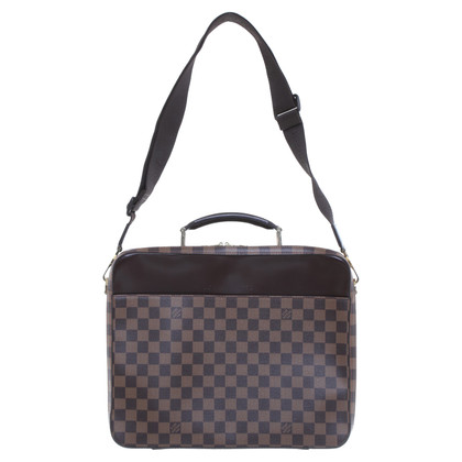 Louis Vuitton Sacchetto del computer portatile Fdaca81c
