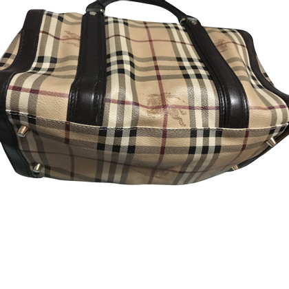 Burberry Prorsum Handtasche Limited Edition