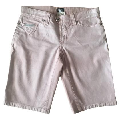 D&G Shorts