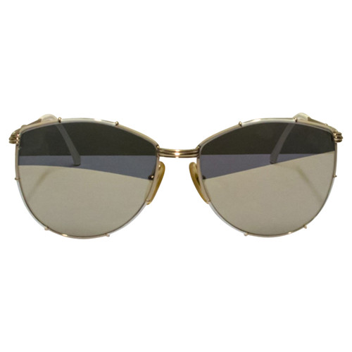 a43bf57a2b1 Christian Dior sunglasses - Second Hand Christian Dior sunglasses ...