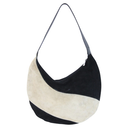 Furla Hobo Bag
