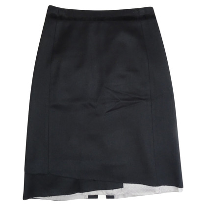 Schumacher Wool skirt