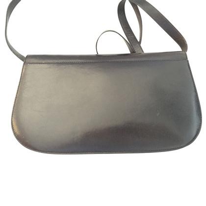 Aigner Vintage clutch