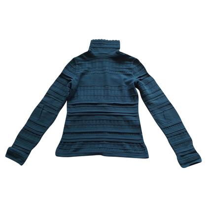 Kenzo essence pull en tricot