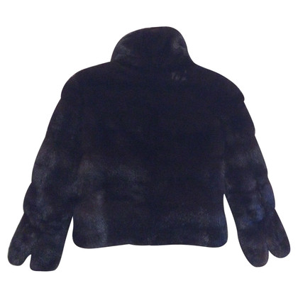 Other Designer Eickhoff - mink jacket