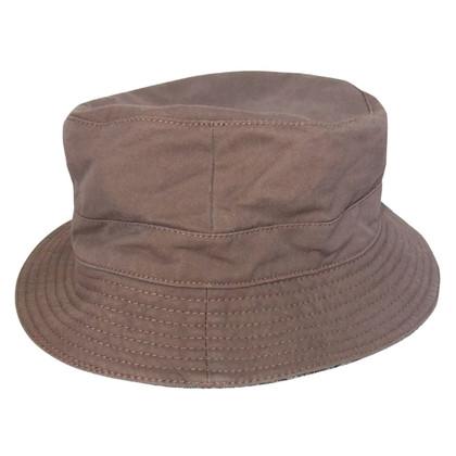 Hermès Hermes hoed