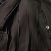 Agnona blazer