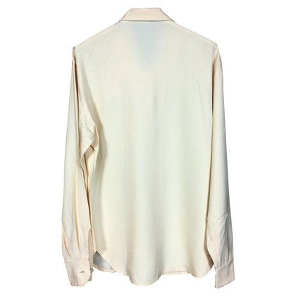 Moschino Cheap and Chic Blouse with bows