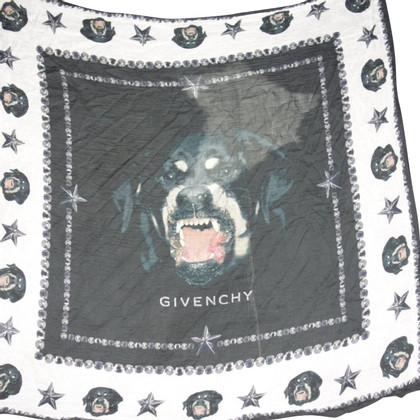 Givenchy Cotton / modal cloth