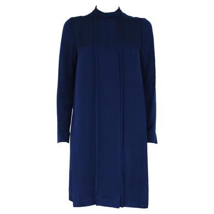 Michael Kors Silk dress