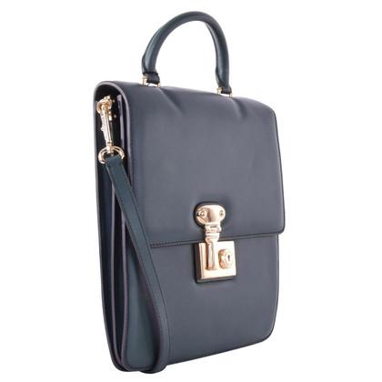 """Dolce & Gabbana Shoulder bag """"Miss Linda"""""""