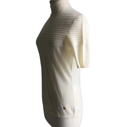 Rena Lange Sweater, pull by Rena LAnge