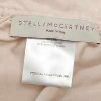 Stella McCartney Balloon in Nude