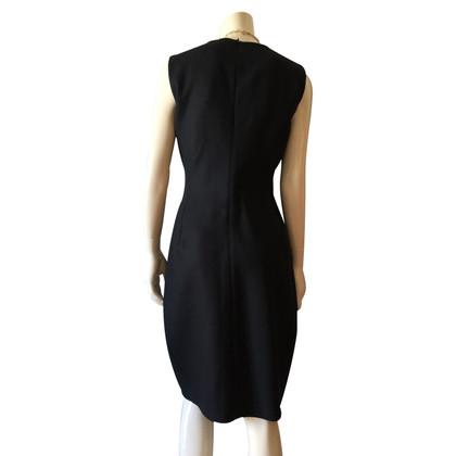 Calvin Klein Dress Calvin Klein Collection